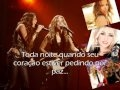 watch he video of Hannah Montana (Miley Cyrus) ft. Sheryl Crow - Need a little love (Legendado BR)