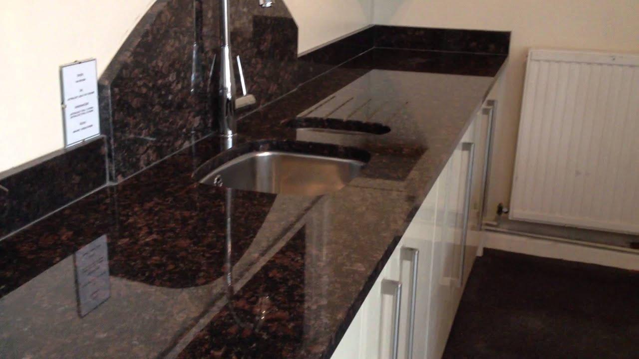 Granite Kitchen Worktops Granite Quartz Worktops Southampton Granite Kitchen Worktops