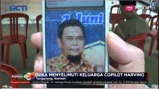 Kisah Lain Kopilot Harvino yang Ternyata Dijadwalkan Terbang ke Malang - SIP 03/11