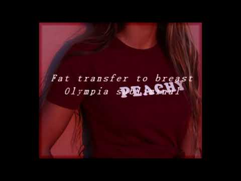 Fat transfer to breast subliminal from YouTube · Duration:  2 minutes 53 seconds