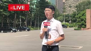 陳怡瑄 年代實習影片