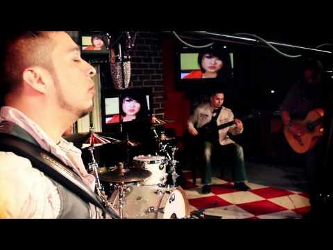 Siggno - Yo Quisiera Detenerte (Video Oficial)