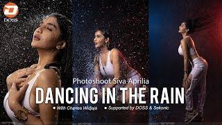 SIVA APRILIA - DANCING IN THE RAIN