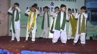 Guidance Schooling System Yehi To Hai Apna Pan