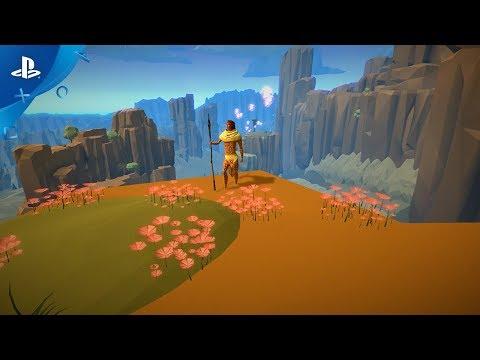 Mulaka - Launch Trailer | PS4