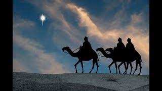 Los Reyes Magos - Su significado, su representación y el lu...