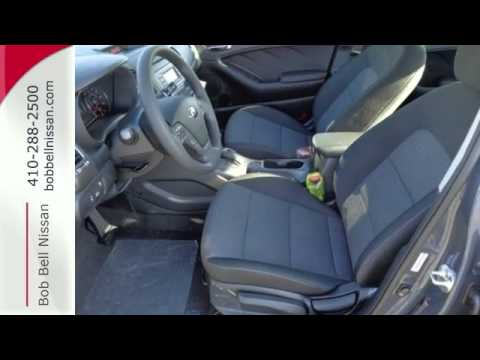 2015 Kia Forte Baltimore MD Dundalk MD K SOLD