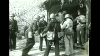 клип про великую отечественную войну