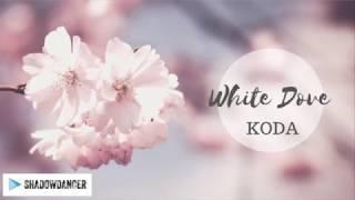White Dove - Koda mp3