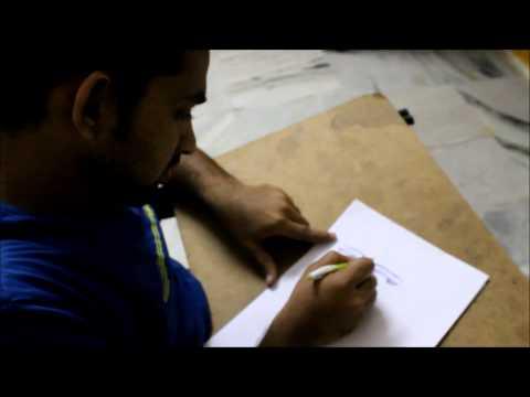 love letter short film