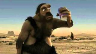 animação: Beba Ieite (Drink Milk)