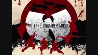 Wu Tang Clan - Radiant Jewels ft Raekwon,Sean Price and Murai Passif