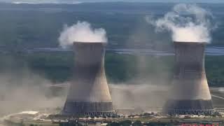 078  Nükleer Enerji   Fizik Animasyon Nuclear Energy   Physics Animation
