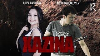 Xazina (o'zbek film) | Хазина (Узбекфильм)