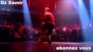 Sensei - Pimp Slap the Funk SILKEN Remix