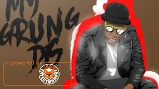 Download Ding Dong - My Grung Dis (Raw) May 2017 MP3 song and Music Video