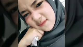 Video Kumpulan tik tok nissa sabyan download MP3, 3GP, MP4, WEBM, AVI, FLV Juni 2018