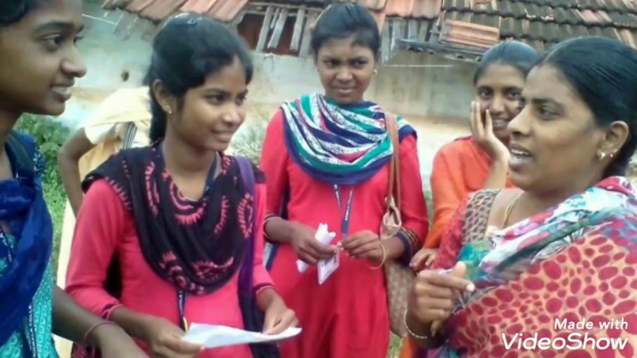 Nirmala College for Women, Coimbatore, Tamilnadu, India