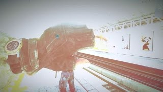 ▼Сюжетная линия Battlefield 3