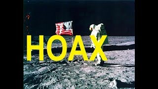 Apollo 11 Moon Landing Never Happened Moon Hoax Proof Full Documentary