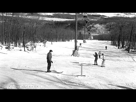 Gone But Not Forgotten: Mt. Tom Ski Area | Connecting Point | Feb. 1, 2017