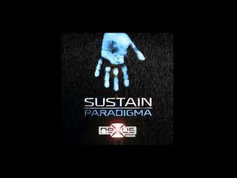 Sustain - Paradigma