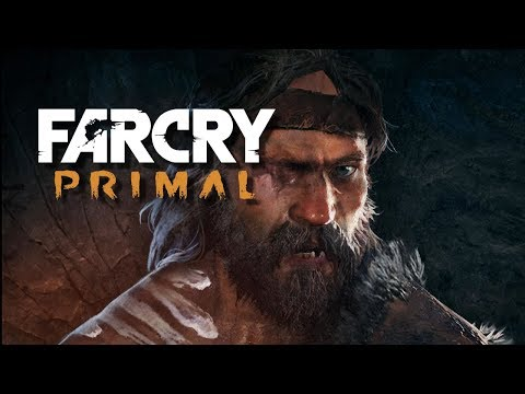 Far Cry Primal - Brother In Need (Side Quest) - (PS4/Xbox One/PC)
