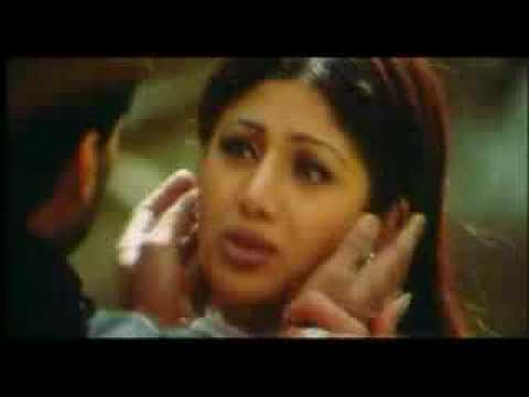 Download Video Dil Ki Chori 1 Full Movie