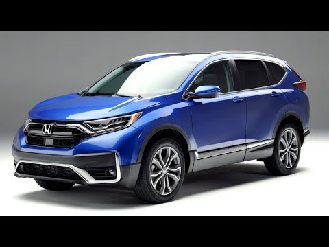 2020-honda-crv---new-refreshed-look-|-features-&-safety!