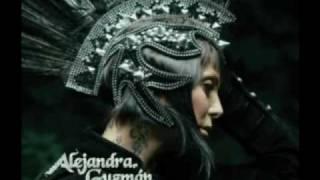 Alejandra Guzman : Ahogada En Tu Tristeza #YouTubeMusica #MusicaYouTube #VideosMusicales https://www.yousica.com/alejandra-guzman-ahogada-en-tu-tristeza/ | Videos YouTube Música  https://www.yousica.com