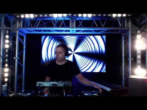 Download Evgeniy Nuzhnov   Live mix @ progressive stage 2.0