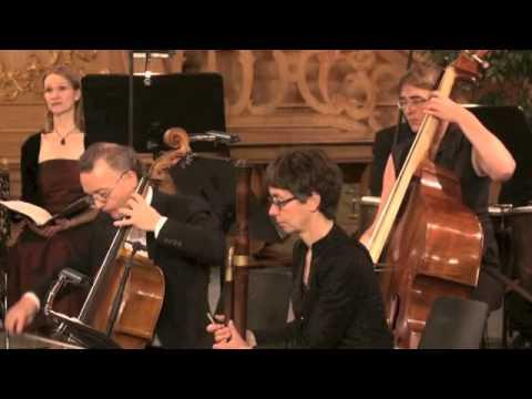 Kantate BWV 59,