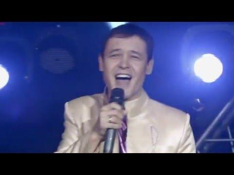 """Идель Нургалин """"Һин минеке,мин һинеке"""" муз.И.Нургалин,сл.А.Ультракова"""