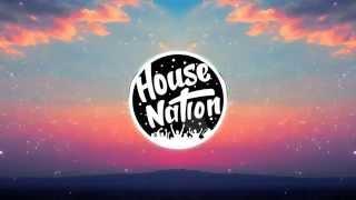 PatrickReza & Maya Payne - If Only (Remix)