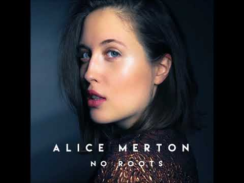 Alice Merton - No Roots (Denis First Remix)