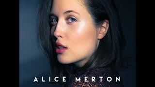 Download lagu Alice Merton - No Roots