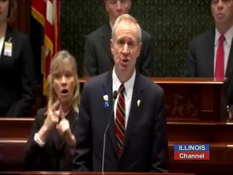 governor-rauner's-fy-2019-budget-address.