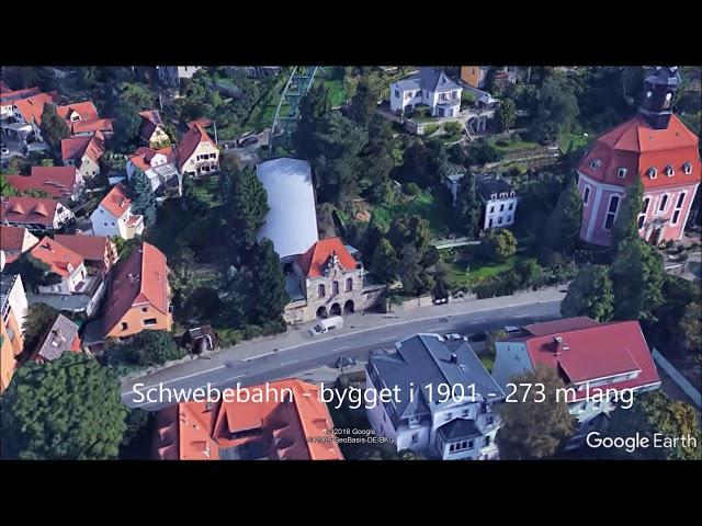 Sachsen På Skinner 2018