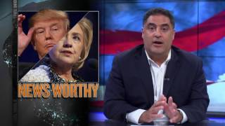 The Young Turks Philosophy On Politics