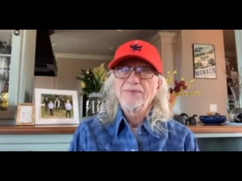 Will Aerosmith ever be able to perform live again? Brad Whitford interview posted..