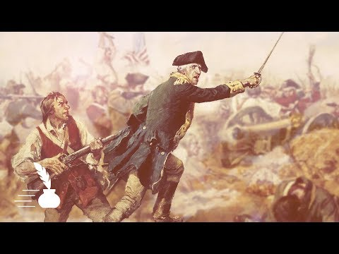 Constitutional War Power: The Founders