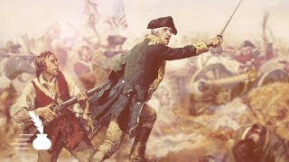 Constitutional War Power: The Founders' Framework