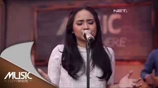 Gita Gutawa - Sunshine After Rain - Music Everywhere