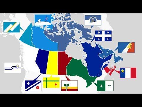 Comprendre les services francophones en Ontario