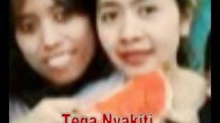 Download Video Tega Nyakiti. MP3 3GP MP4