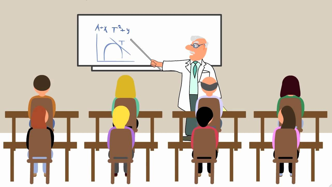 internet and traditional classrooms 2013/02/28  a survey of teachers shows that digital tools are widely used in their classrooms and professional lives yet, many of these middle and high school teachers are  a survey of 2,462 advanced placement (ap) and.