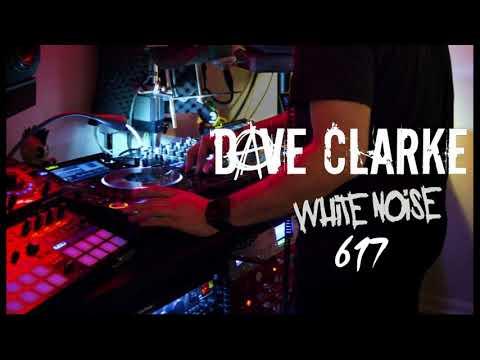 Whitenoise 617