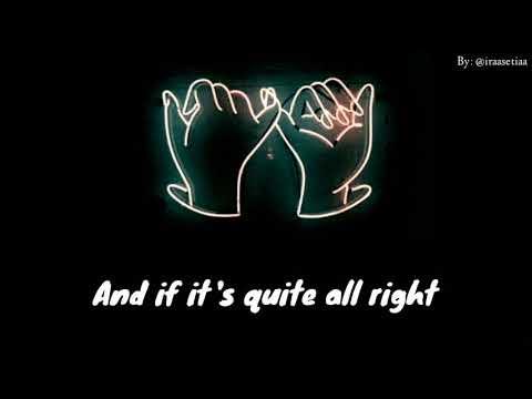 I Need You Baby - YOURTUMBLRGUY    Story WA Keren    Lirik Lagu