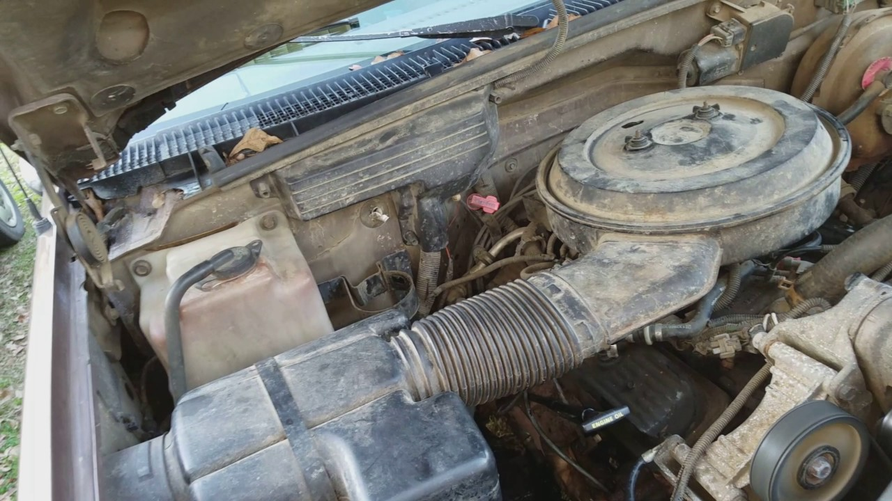 medium resolution of bypassing your heater core