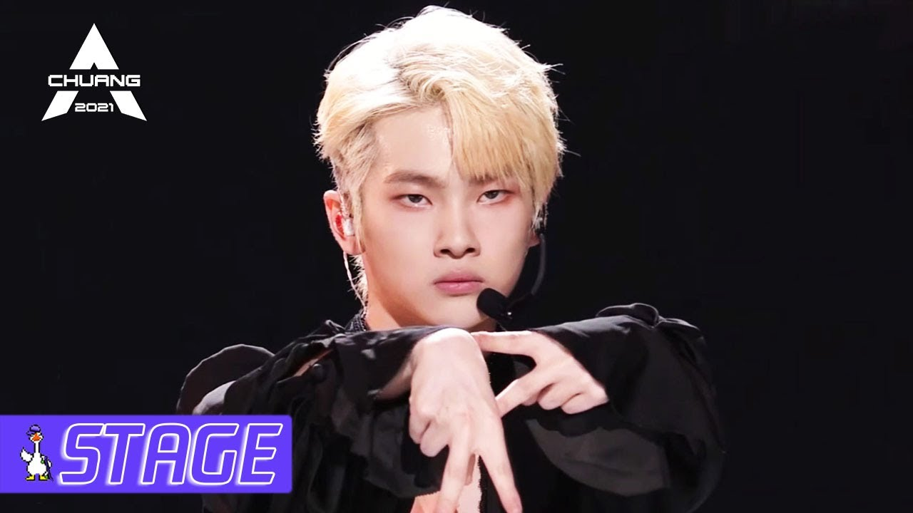 Download 【DEBUT NIGHT STAGE】'ZOOM' by Senior R1SE, First Stage of This Song! R1SE带来首秀炫酷炸裂!| 创造营 CHUANG2021